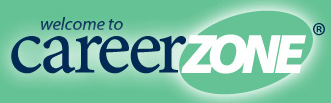 Image result for ny career zone